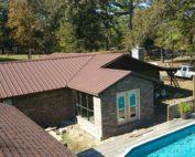 roofers longview tx