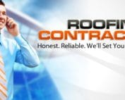 gordy-roofing-longview