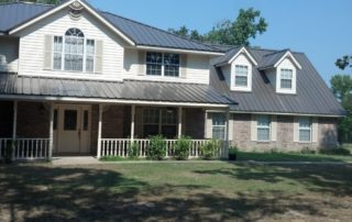 residential roofing longview tx