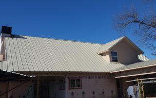 roofleakrepairs